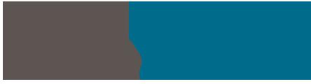 Erdtech srl Logo