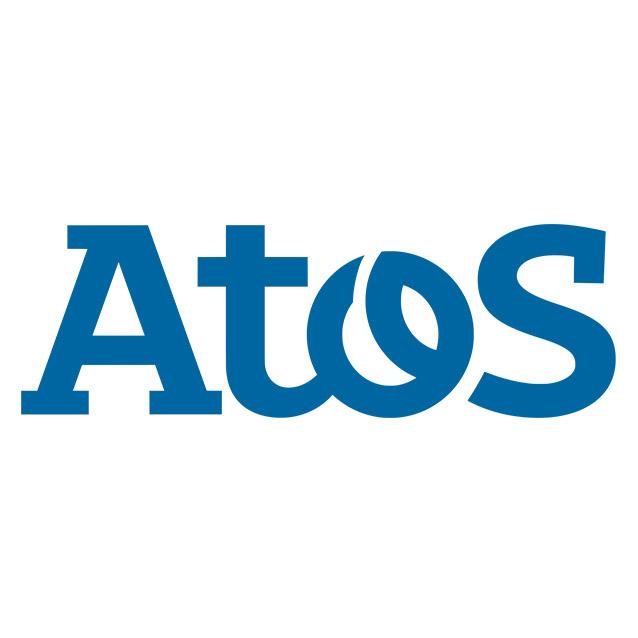 atos-erdtech