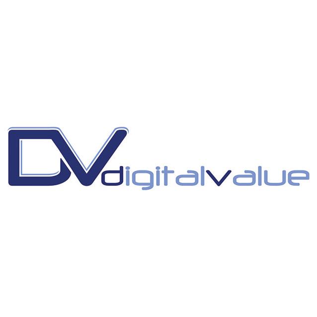 digital value-erdtech