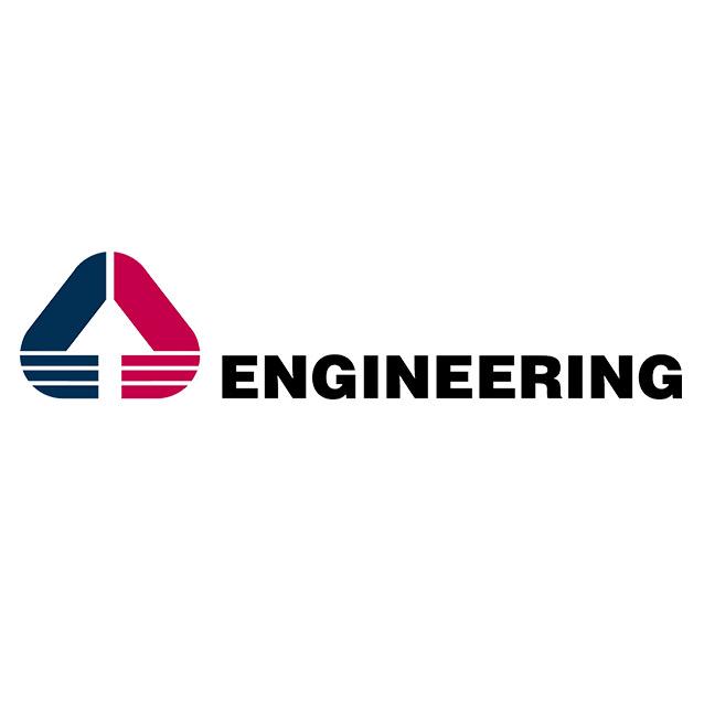 engineering-erdtech