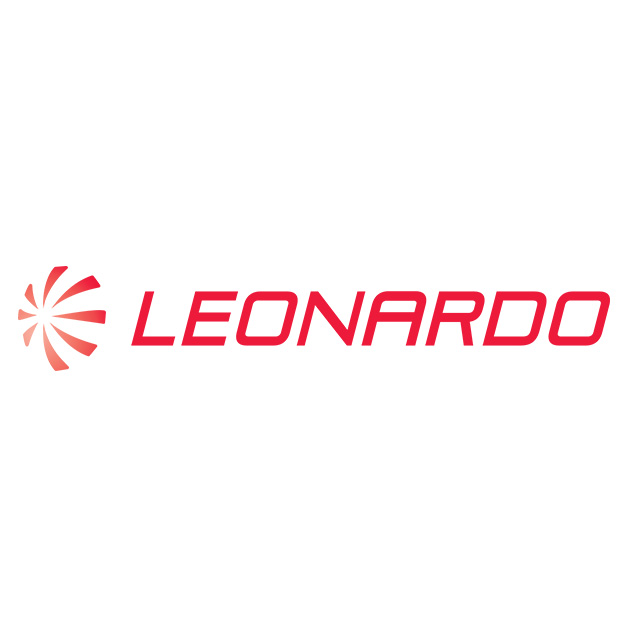 leonardo-erdtech